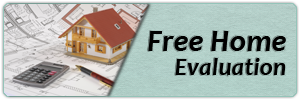 Free Home Evaluation, David Jones REALTOR